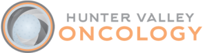 Hunter Valley Oncology Logo