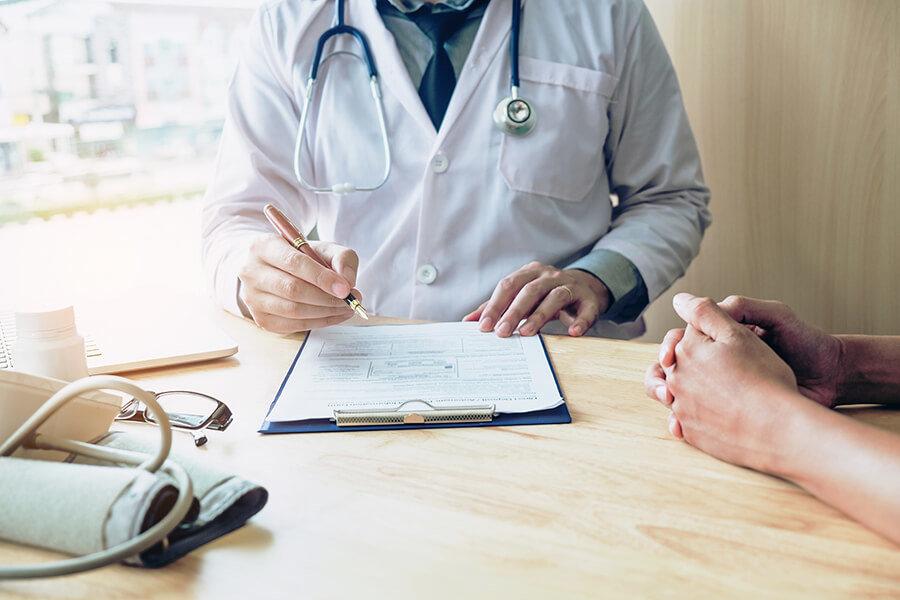 Busting Cancer Myths - Hunter Valley Oncology