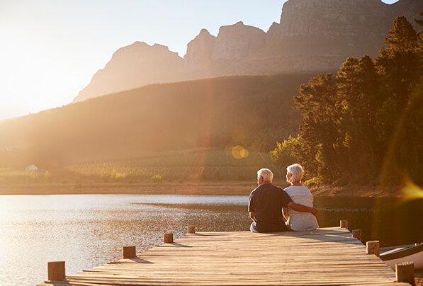 Prostate Cancer - Hunter Valley Oncology